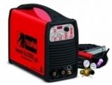 Сварочный аппарат SUPERIOR TIG 322 AC/DC HF/LIFT 400V+ACC
