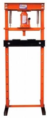 Пресс гидравлический напольный модульный 12 т., код товара: 55530, артикул: OHT612M