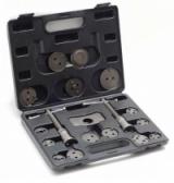 Набор ручных сепараторов для тормозных зажимов (18 предметов) 71777