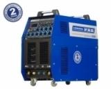 Аппарат аргонодуговой сварки AuroraPRO IRONMAN TIG 315 AC/DC PULSE (TIG+MMA)