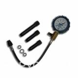 SMC-103 - Компрессометр для бензиновых двигателей