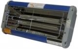 Сушка инфракрасная коротковолновая, 1 элемент Nordberg IF-1